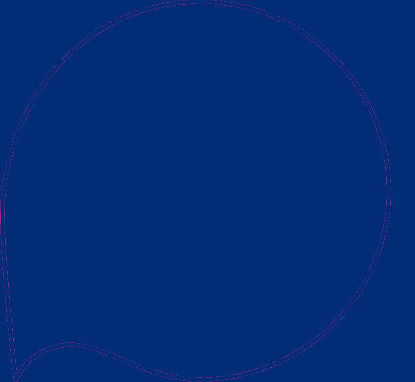 https://www.intowords.com.ar/wp-content/uploads/2020/02/speech_bubble_outline_blue.png