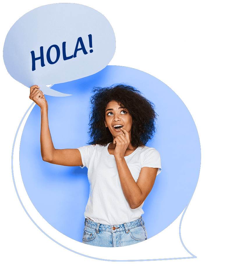 Spanish courses in Palermo, Buenos Aires